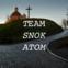 TeamSnokAtom