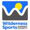 Wilderness Sports