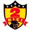 2Bici Racing