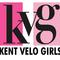 Kent Velo Girls - div 2