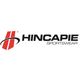 Hincapie