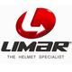 Limar Helmets