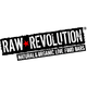Raw Revolution Food