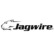 Jagwire Cables