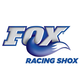Fox Racing Shox