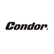 Condor Cycles