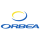 Orbea