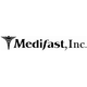 Medifast