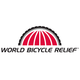 World Bicycle Releif