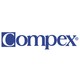 Compex