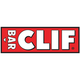 Clif Bar