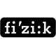 Fizik