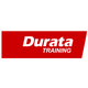 Durata Training