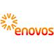 Enovos Energy