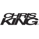 Chris King Precision Components