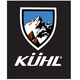 Kuhl Outdoor Clothing