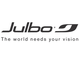 Julbo USA Eyewear
