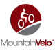 Mountain Velo