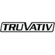 Truvativ