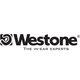 Westone Ear Monitors