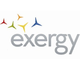 Exergy Development Group