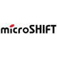 MicroShift