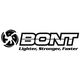 Bont Cycling