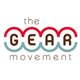 The Gear Movement