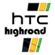 HTC-Highroad