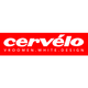 Cervelo