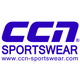 CCN Sportswear