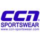 CCN Sportswear