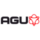 Agu Bicycle Wear