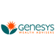 Genesys Wealth