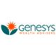 Genesys Wealth