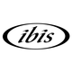 Ibis Cycles