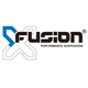 X Fusion Shox