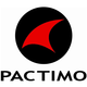 Pactimo Apparel