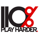 110% Play Harder