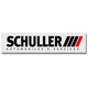 Schuller