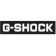 G Shock Watches