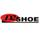 D2 Custom Footwear
