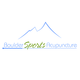 Boulder Sports Acupuncture