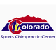 Colorado Sports Chiropractic Center