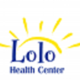 Lolo Health Center