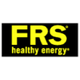 FRS Healthy Energy