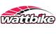 Wattbike
