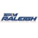 Raleigh-GAC