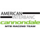 American Interbanc Cannondale