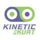 Kurt Kinetic Trainers